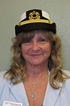 Commodore%20Cindy Allen